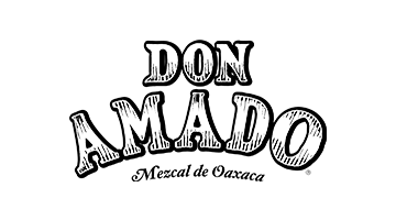 Don Amado Mezcal Largo