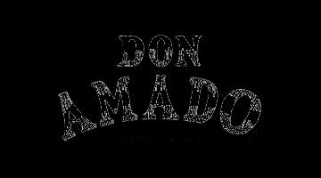 Don Amado